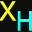 Сrocus vernus Flower Record
